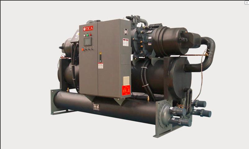 水源热泵螺杆机组.png