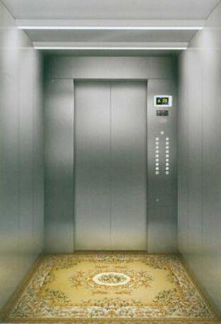 多媒体商务电梯.jpg