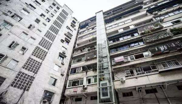 旧楼加装电梯5.jpg