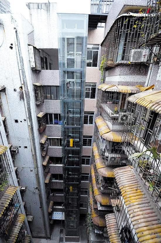 旧楼加装电梯7.jpg