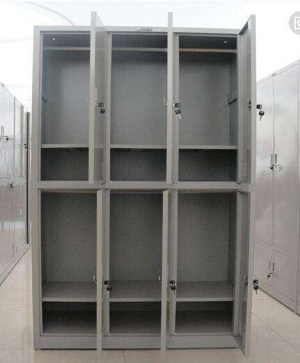 广西南宁更衣柜文件柜批发厂家现货送货上门|新闻资讯-广西花城办公家具有限公司