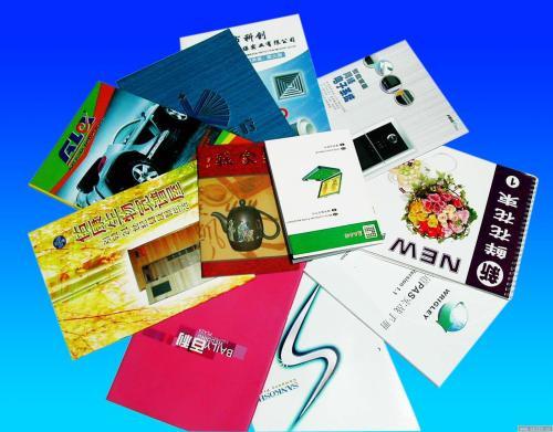 重庆印刷-关于印刷和打印的区别_【重庆印刷公司】