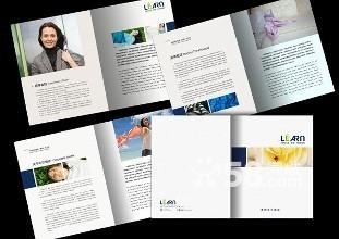UV印刷的详细解析_【重庆印刷公司】