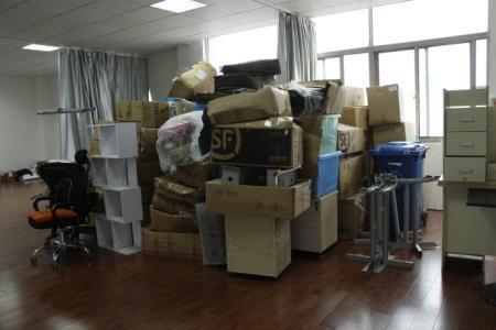 重庆搬家公司-搬家东西多怎么办_重庆搬家公司