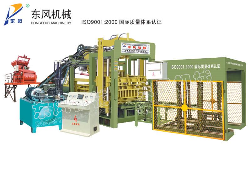 QTY8-15C型多功能全自动液压成型机.jpg