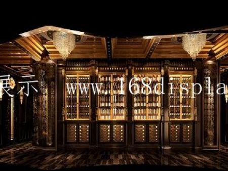红酒柜9.jpg