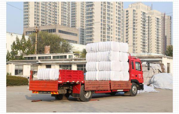 养护土工布|养护土工布-泰安盈旭工程材料有限公司