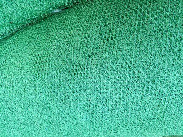 三维绿化土工网