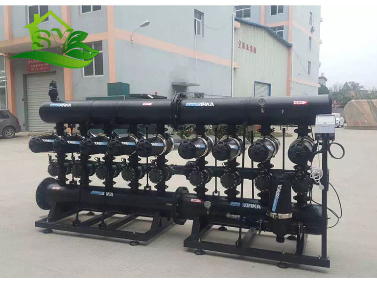 节水灌溉配件|节水灌溉-漳州市盛胤机械设备有限公司