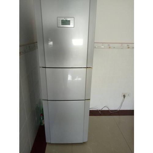 重庆二手冰箱回收|二手冰箱回收_质信电器服务公司
