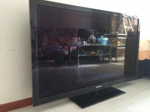 重庆二手液晶电视回收