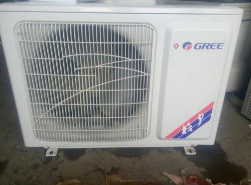 重庆格力空调回收|二手格力空调回收_质信电器服务公司