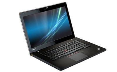 重庆二手笔记本电脑回收|二手笔记本电脑回收_质信电器服务公司