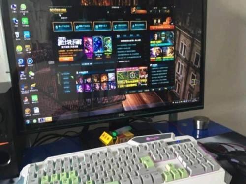 重庆沙坪坝电脑回收|沙坪坝电脑回收_质信电器服务公司