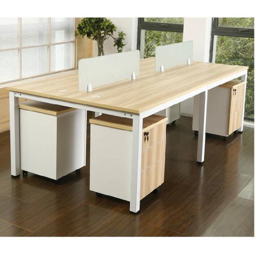 重慶辦公桌回收|二手辦公桌回收_質信電器服務公司