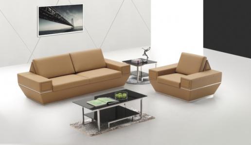 重庆二手办公沙发回收|二手办公沙发回收_质信电器服务公司