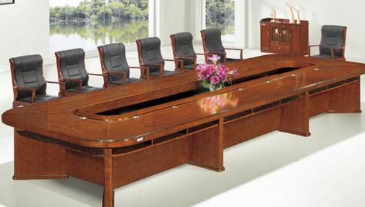 重庆二手办公会议桌回收|二手办公会议桌回收_质信电器服务公司