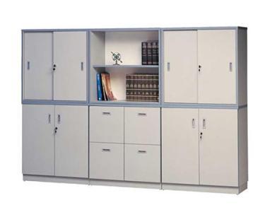 重慶二手文件柜回收|二手辦公文件柜回收_質信電器服務公司