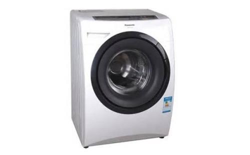 重庆二手滚筒洗衣机回收|二手滚筒洗衣机回收_质信电器服务公司