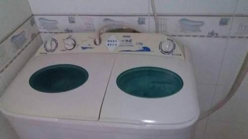 九龍坡洗衣機回收|九龍坡洗衣機回收_質信電器服務公司