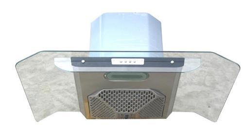 重慶酒店油煙機維修|酒店油煙機維修_質信電器服務公司