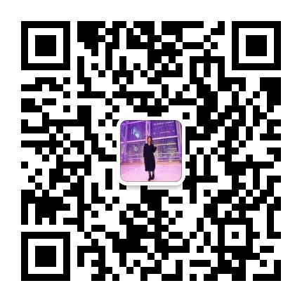 微信图片_20180427172300.jpg