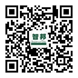 广西学中学集团用党建引领企业乘风前行|就业培训-学中学集团