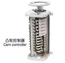 凸轮控制器.jpg