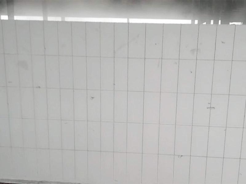 加气混凝土切割系统|加气混凝土砌块系列-豆奶直播永久免费