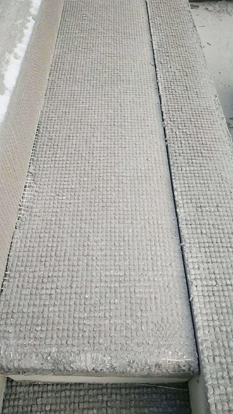 外墙保温产品 外墙保温系列-豆奶直播永久免费