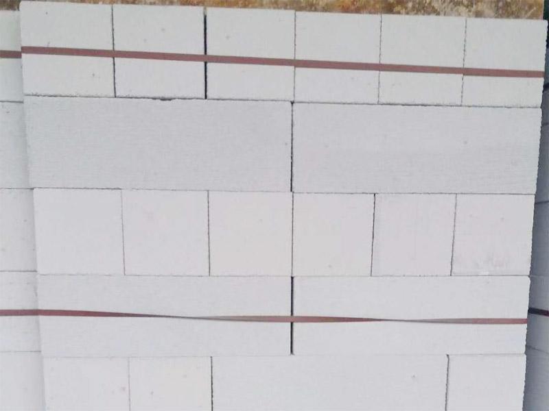 砖品|加气混凝土砌块系列-豆奶直播永久免费