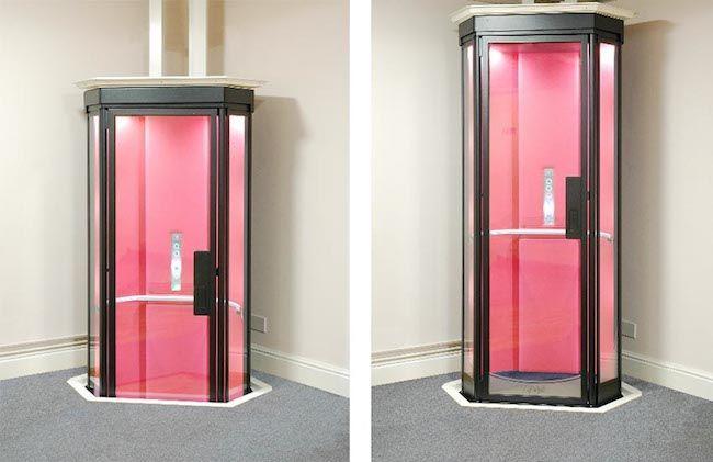 家用电梯7.jpg