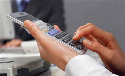 重庆代理记账公司哪家好_重庆公司注册|会计代账