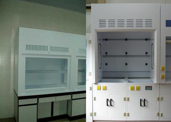 实验室~2.jpg