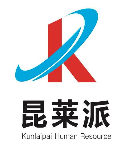 logo詮釋.png