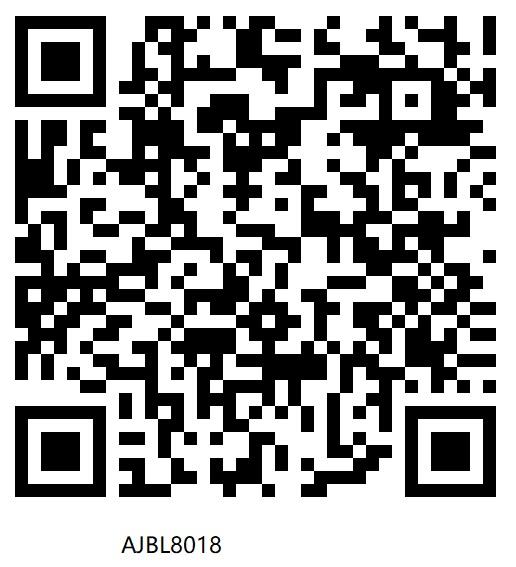 301525894218424895.jpg