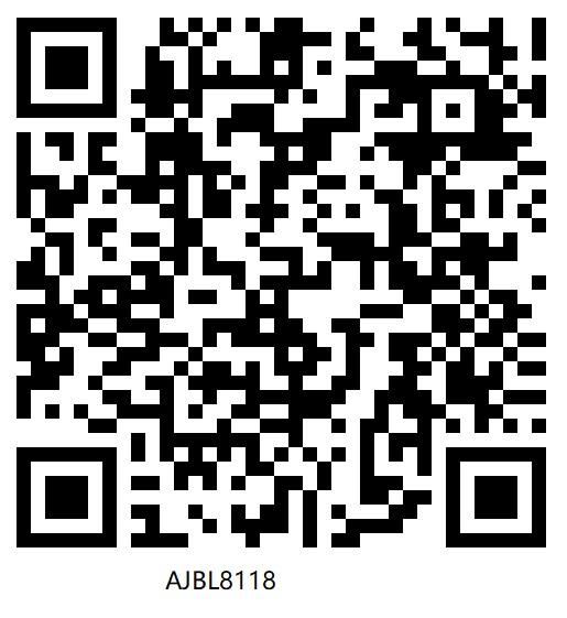 422351899679699145.jpg