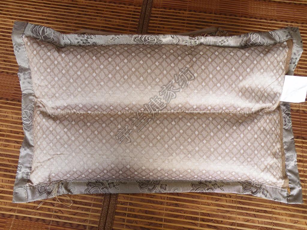 龙凤定型枕1.jpg
