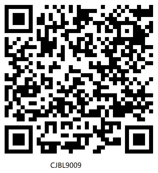 金伯麗CJBL9009_20180503090008.jpg