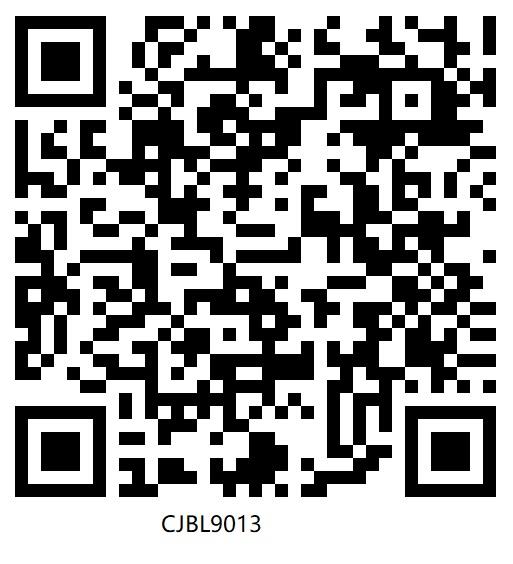 金伯麗CJBL9013_20180502153420.jpg