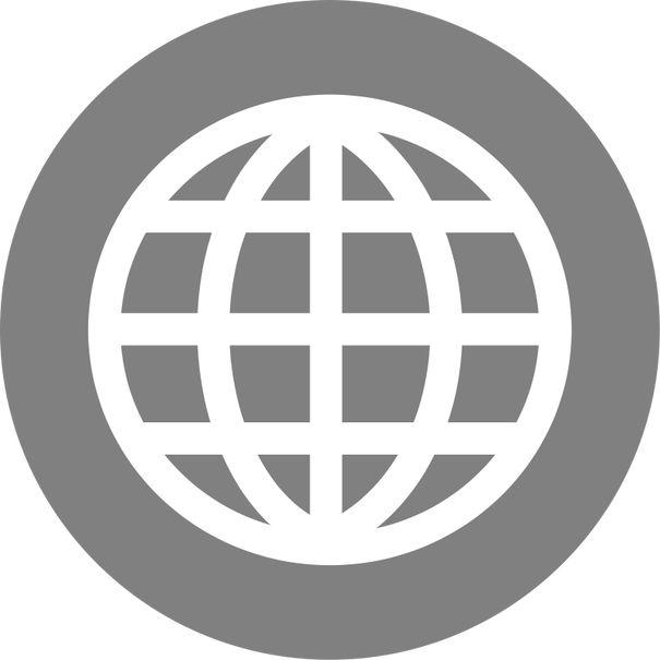 佛山亚搏彩票app下载官网互联网