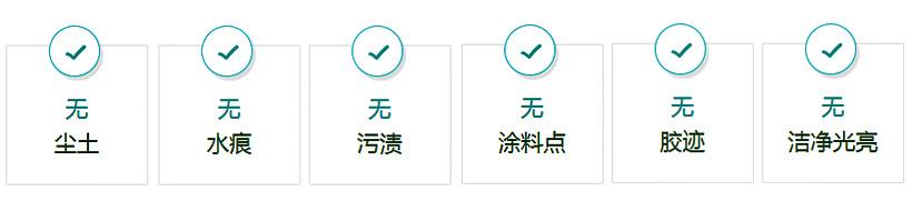 500导航福利网站