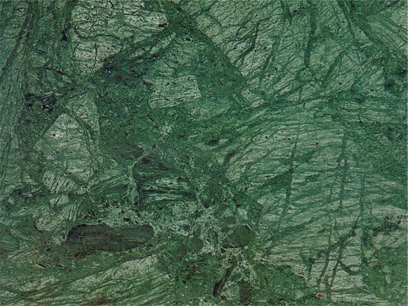 印度绿3.jpg