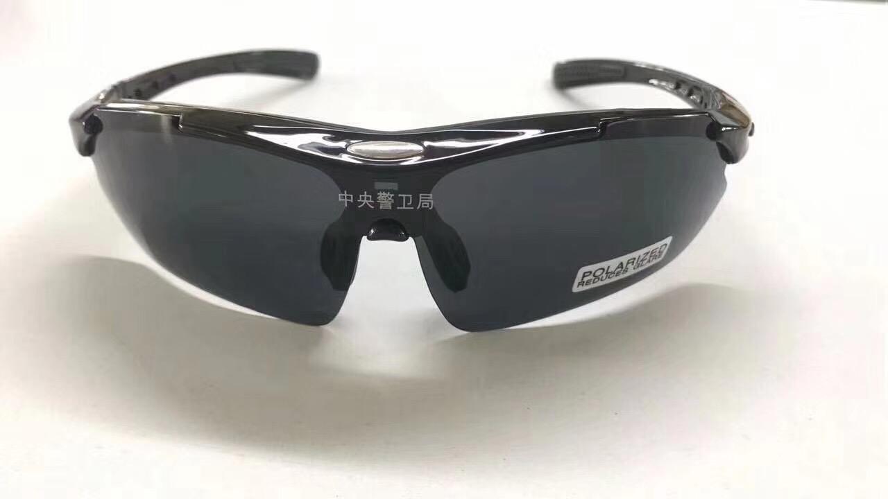 中央警 卫 局专用眼镜|特警反恐装备-西安优盾警用装备有限公司