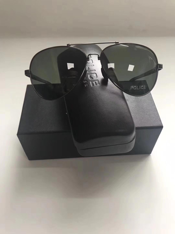 8102高端眼镜|公安单警装备-西安优盾警用装备有限公司