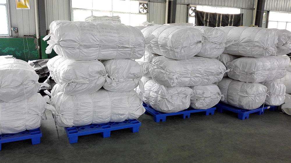 必威体育官网下载-D型导电袋|集装袋/吨袋