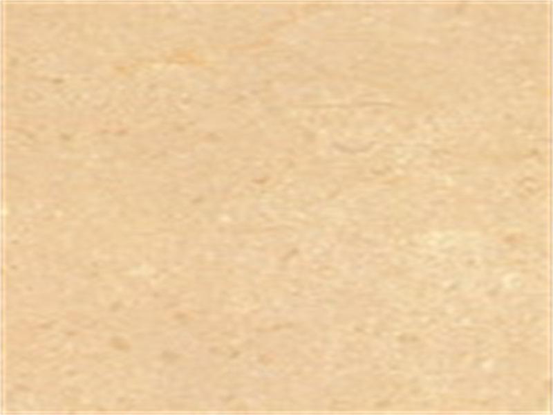 西班牙米黄.jpg