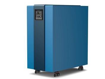 全预混低氮高效冷凝锅炉2.jpg