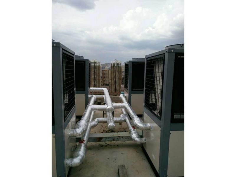 兰州皇明太阳能工程-西北陆军司令部|产品动态-甘肃皇明太阳能工程公司