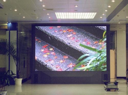 重庆LED:显示屏频繁跳闸怎么回事|行业知识-重庆腾耀科技有限公司